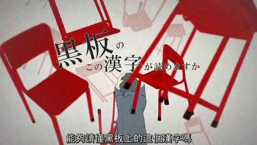 【まふまふ】ロストワンの號哭@歌ってみた[中文歌詞] - video dailymotion