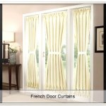 French Door Curtains Video Dailymotion