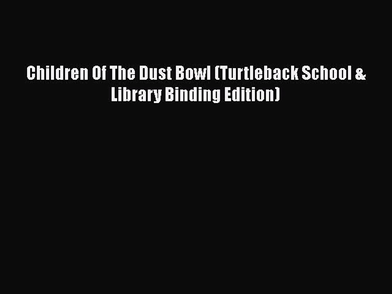 pdf children of the