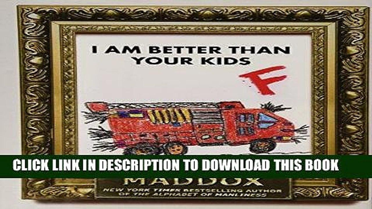 pdf i am better