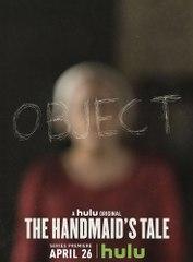 The Handmaid's Tale Saison 1 Streaming : handmaid's, saison, streaming, Handmaid's, Season, Videos, Dailymotion