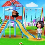 Children Basic Rules Of Safety Child Basic Safety Rules Games By Gameiva Video Dailymotion