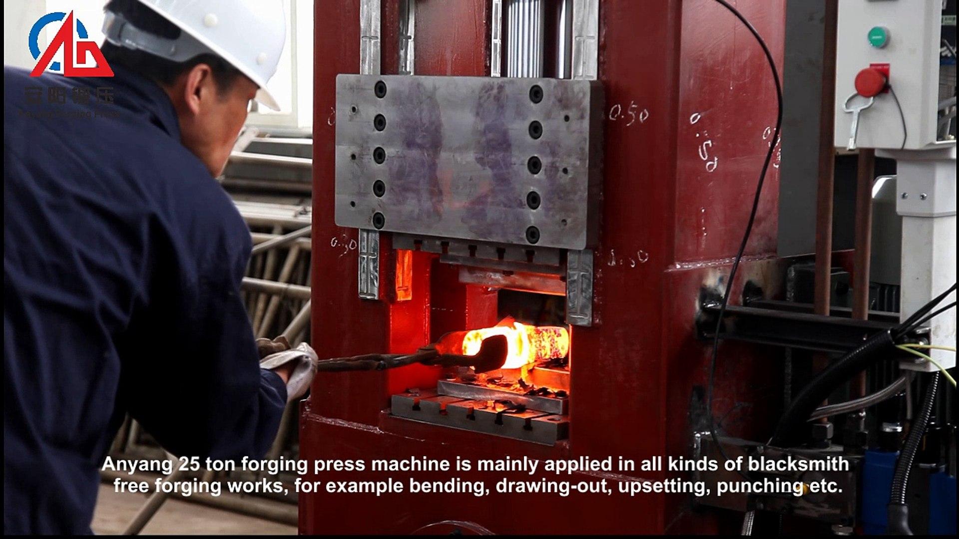 4 anyang blacksmith free