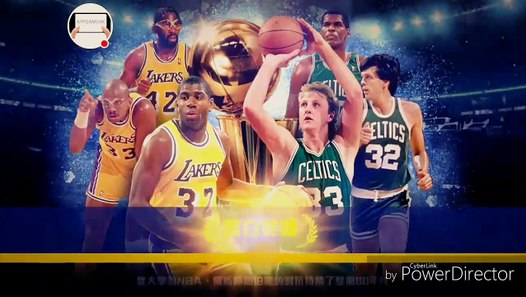 NBA籃球大師︱手機遊戲評測與攻略︱挑戰2017冠軍勇士隊&影片 Dailymotion