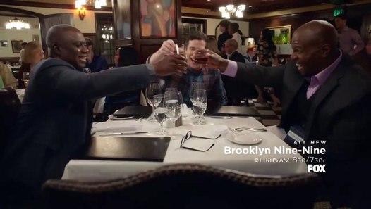brooklyn nine nine season