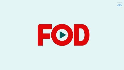 貸款買個男朋友 第7集 - video dailymotion
