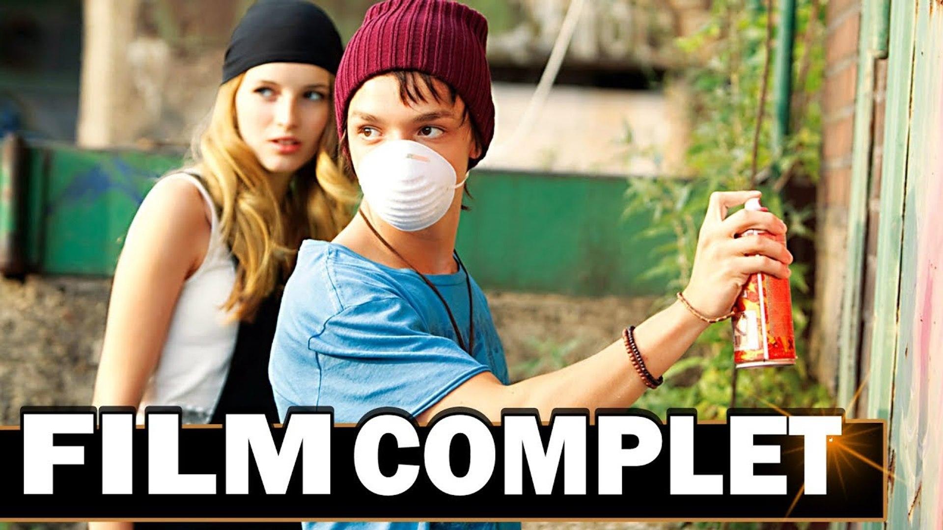 operation evasion film complet en francais