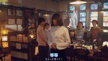 IQTVの家政婦のミタゾノ第3シリーズ - Dailymotion