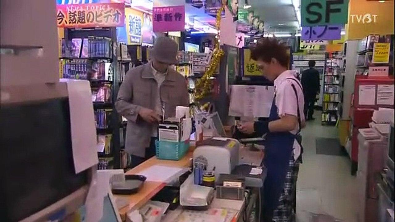 日劇 » 不能結婚的男人 第1季01─影片 Dailymotion