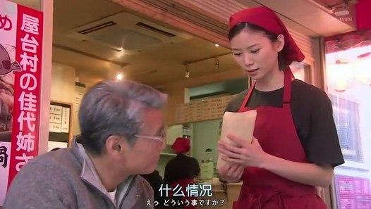 日劇 » 警視廳搜查一課長:2019年秋季特別篇02 - PART2─影片 Dailymotion