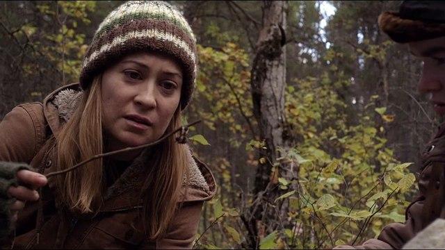 False Flag saison 2 - Bande Annonce - CANAL+ Watch Free Online