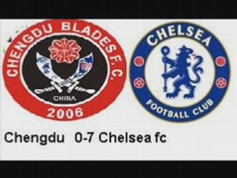 Chengdu Chelsea