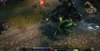 《破壞領主》成功衛冕冠軍 Steam一周銷量排行榜