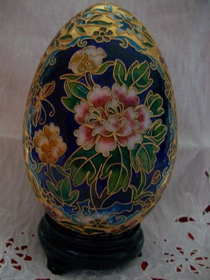 porcelaine emaux cramique faience