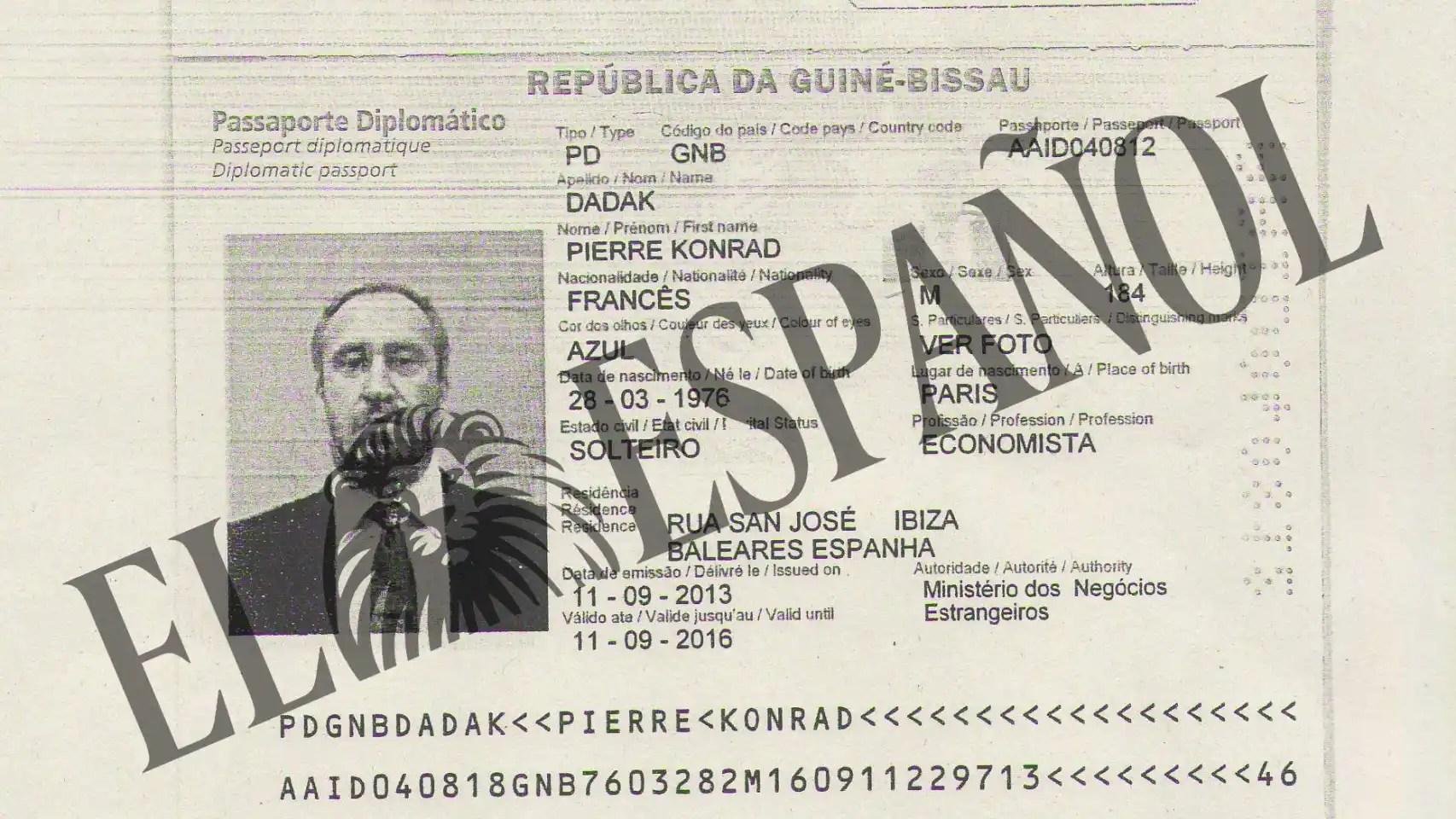 https://i0.wp.com/s2.eestatic.com/2016/07/24/espana/politica/Politica_142498420_10503528_1706x960.jpg