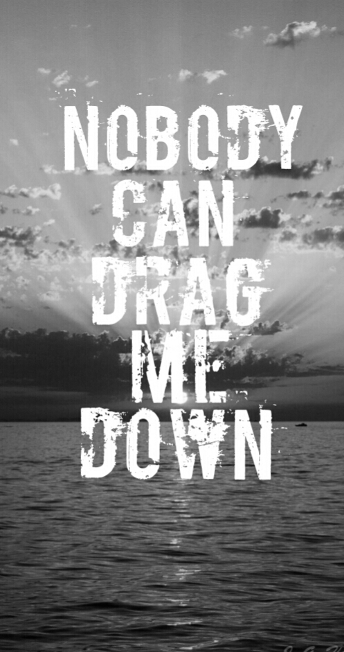 1d Wallpaper First Set On Favimcom One Direction Drag Me Down