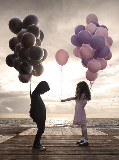 How To Set A Gif As Your Wallpaper Iphone Boy Child Children Cute Friendship Image 244776 On