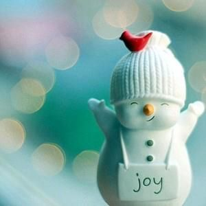 Image result for joy Christmas