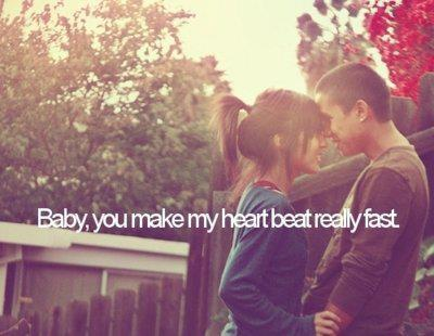 Cute Baby Hug Wallpapers Brown Hair Couple Cute Quote Image 251224 On Favim Com