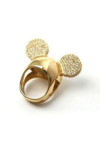 accessories, beautiful, cute, disney, love - image #285661 ...