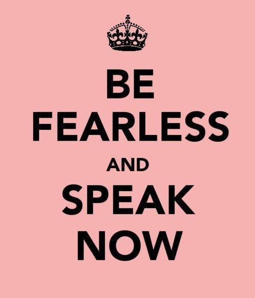 fearless, speak now, taylor swift