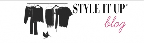 melhores-blogs-moda-portugueses-style-it-up