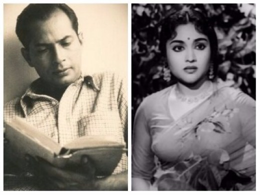 Image result for bimal roy records in hindi