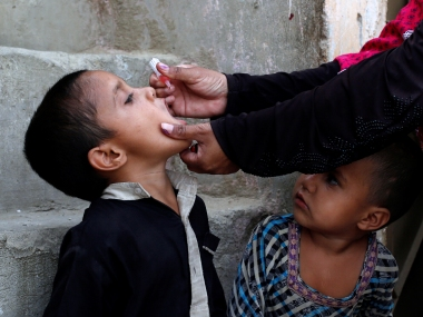India pledges $15-mn at virtual global vaccine summit; funds to be used for immunisation programmes across the world 2