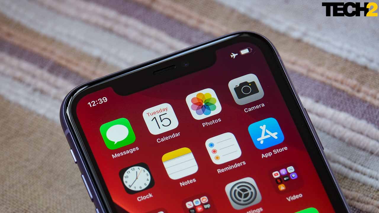 Apple iPhone 12 Pro, iPhone 12 Pro Max may come with 120Hz refresh rate display 2