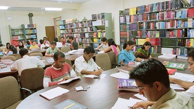 For Indian universities, post-COVID-19 world offers level playing field in higher education; specialist courses, foreign collaborations can help attract students 4