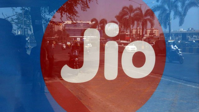 Saudi Arabia's PIF will invest Rs 11,367 crore in Jio; platform gets 11th investor after General Atlantic, Silver Lake among others 1