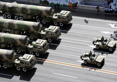 https://i0.wp.com/s2.freebeacon.com/up/2012/12/Chinese-military-parade-to-display-weaponry-AP.jpg