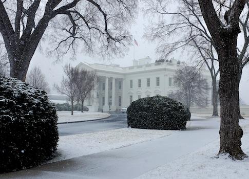 White House / AP