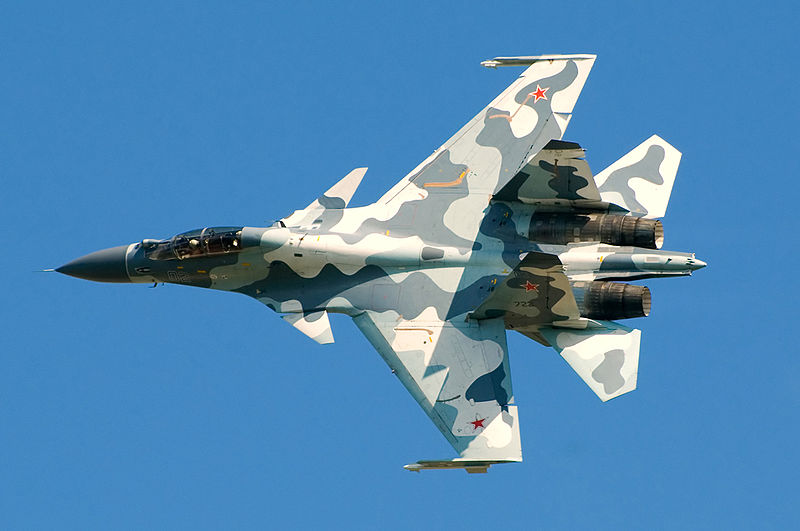 https://i0.wp.com/s2.freebeacon.com/up/2015/03/Su-30.jpg