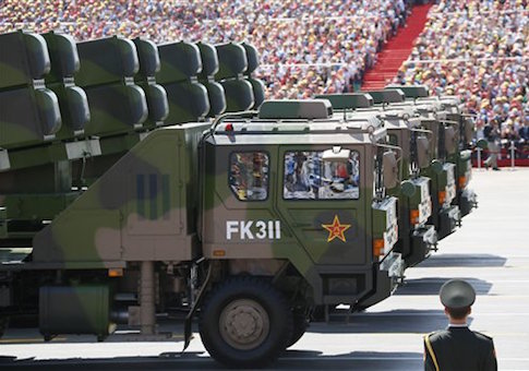 https://i0.wp.com/s2.freebeacon.com/up/2015/10/China-military-parade-missile.jpg