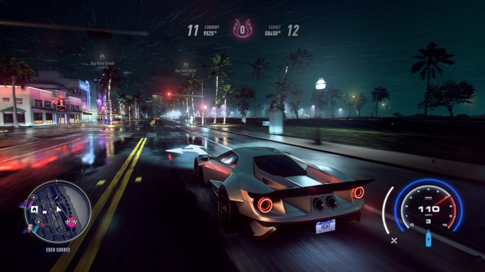Need For Speed Heat For Pc Torrent Download 7
