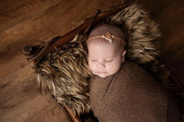 """Ensaio inspirado em """"Game of Thrones"""" traz referências também às roupas pesadas usadas para sobreviver no frio intenso — Foto: Adriana Margotto"""