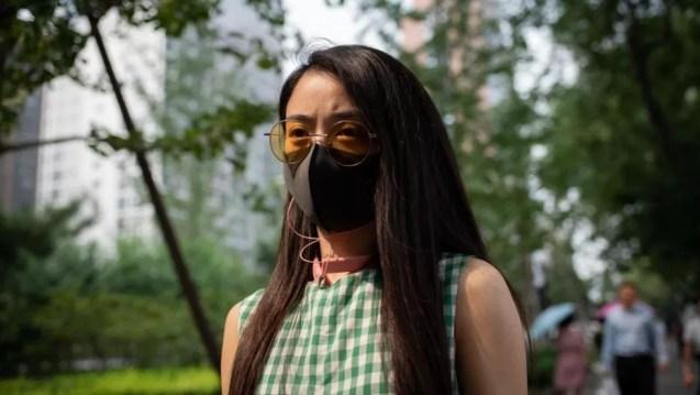 Apesar de terem conduzido o estudo na China, pesquisadores acreditam que os resultados podem ser aplicados globalmente (Foto: AFP)