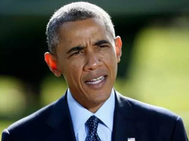 EUA lideram a coalizão contra o Estado Islâmico  (Foto: Getty)