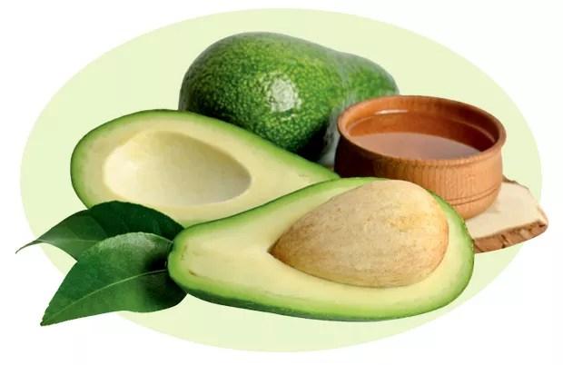 O hype do abacate  (Foto: Thinkstock)