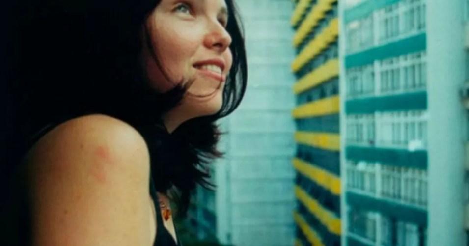 edificio-master_2 Dez Filmes Brasileiros Imperdíveis