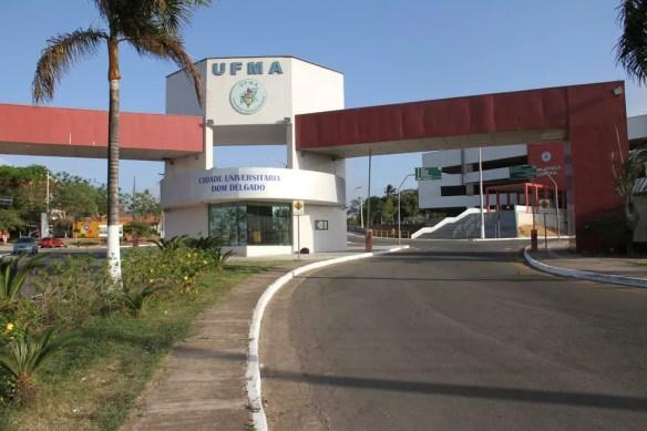 Universidade Federal do Maranhão (UFMA) abre seletivo com 30 vagas para professores substitutos (Foto: De Jesus/O Estado)