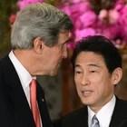 EUA se dizem abertos para negociar com a Coreia do Norte (AFP)
