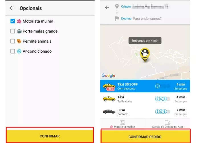 99taxis3