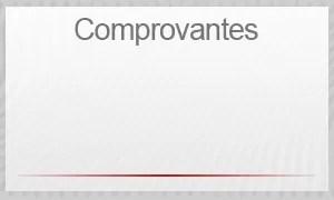 Comprovantes: Renata ressalta que todos os comprovantes de valores declarados devem ser mantidos pelo prazo de 5 anos para a eventualidade de serem solicitados pela Receita Federal.
