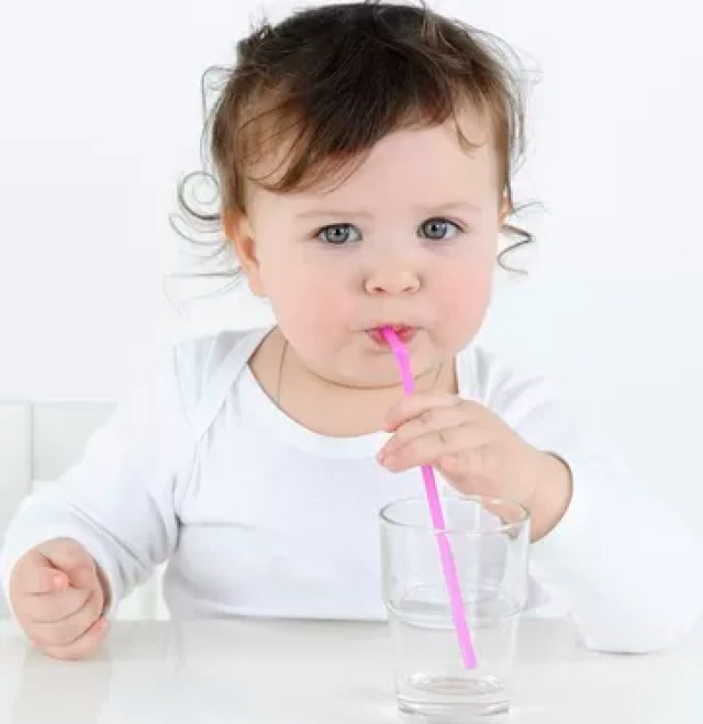 beber água; hidratação; desidratação (Foto: Thinkstock)