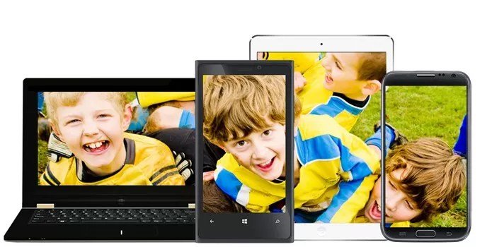 Windows 10 dá 100GB para quem instalar a atualização (Foto: Divulgação / Microsoft)