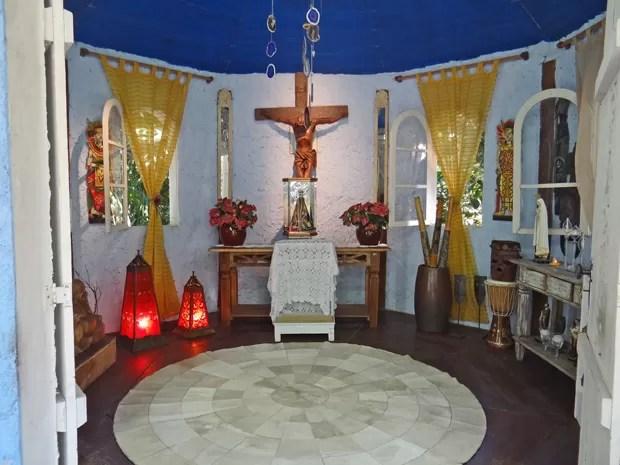 Oração De Nossa Senhora Aparecida Para Alcançar Graça Linda: No Dia De Nossa Senhora Aparecida, Aprenda Orações Para