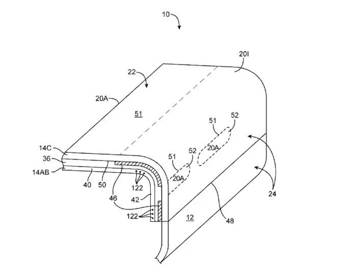 patente-apple-0
