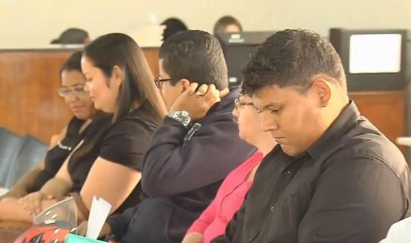 Empresa começou a seleção para 18 vagas em Vera Cruz (Foto: TV TEM / Reprodução )
